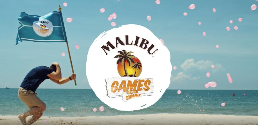 'We have to get the knowledge in-house': Why Malibu does its own influencer marketing