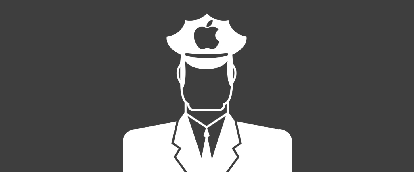 Video: WTF is Apple's privacy update?