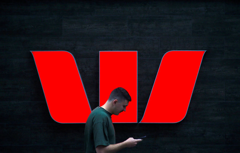 Australia's Westpac, ANZ, NAB slapped with tougher capital requirements By Reuters