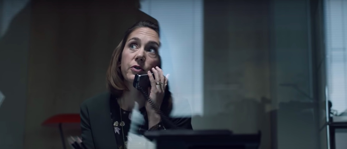 How Northwestern Mutual's focus on women changed its media mix