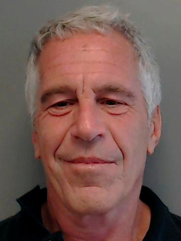U.S. financier Epstein expected to be charged in sex trafficking case -source By Reuters