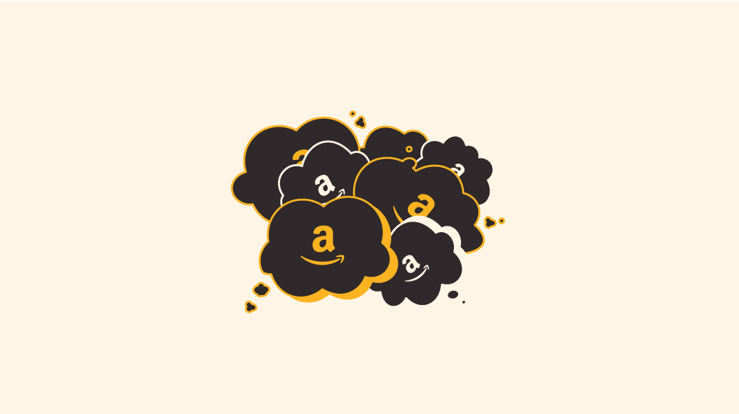 'A growing ecosystem': With new partner directory, Amazon signals maturity of its ad business