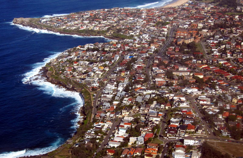 Australia's high household debt could complicate rate decisions: central bank By Reuters