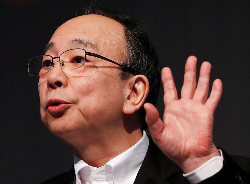 BOJ's Amamiya says Fed rate cut positive for Japan's economy By Reuters