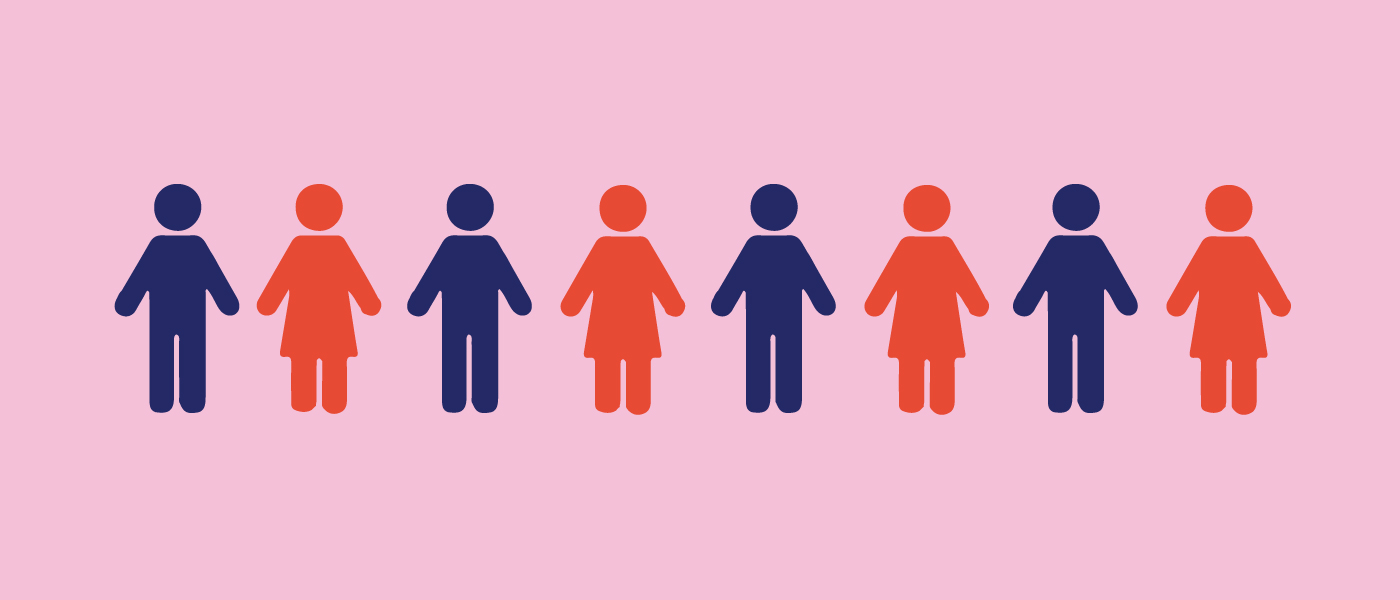 What the ASA's recent ban on gender stereotypes in ads means for marketers