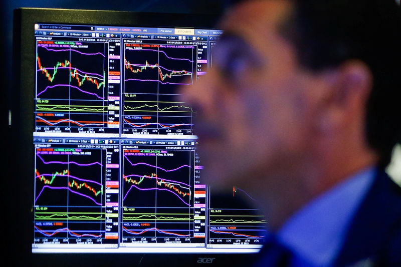 Yields rise on trade optimism, volumes muted By Reuters