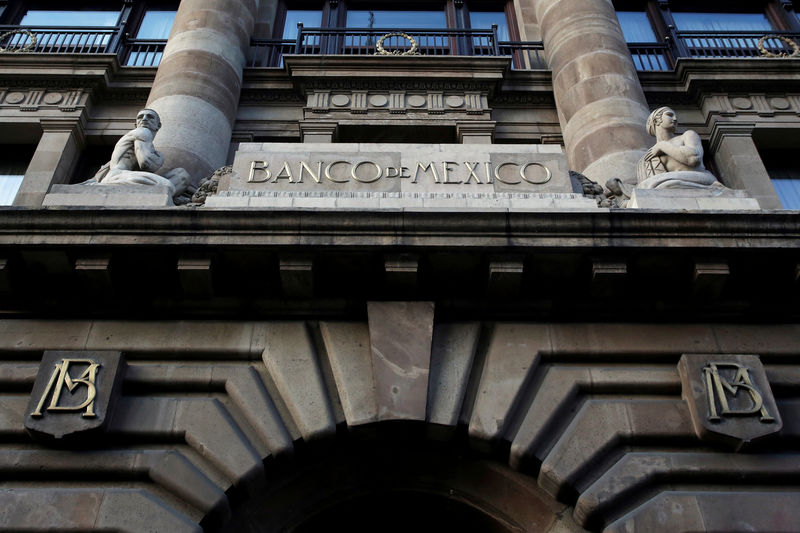 Emerging central banks deliver most rate cuts in a decade By Reuters