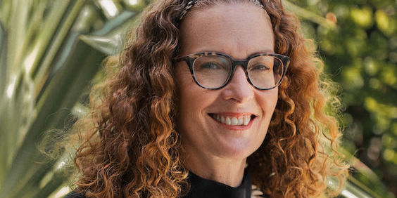 Amanda Coulson Departs National Art Gallery of the Bahamas to Lead New TERN Gallery