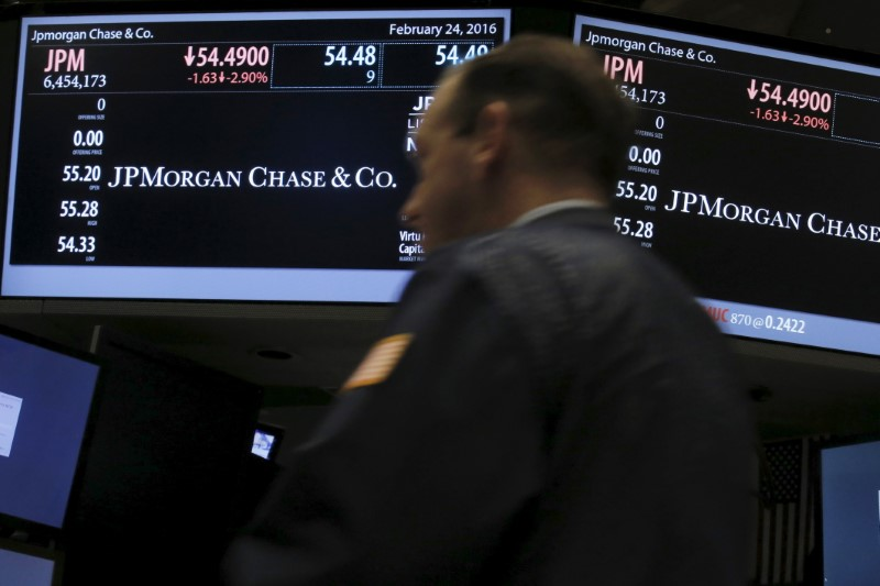 Politically correct? Bond market steers clear of judgment calls By Reuters