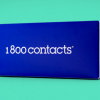 1-800 Contacts CMO on the changing media landscape