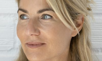 Katerina Gregos Named Artistic Director of National Museum of Contemporary Art, Athens