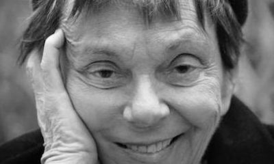 Mary Beth Edelson (1933–2021) - Artforum International