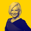 What advertisers and ad buyers think of Carolyn Everson's departure from Facebook